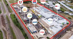 Showrooms / Bulky Goods commercial property for sale at 425 Stuart Highway Coolalinga NT 0839