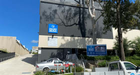 Factory, Warehouse & Industrial commercial property for sale at Storage Unit 47/20-22 Yalgar Road Kirrawee NSW 2232