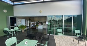 Shop & Retail commercial property for lease at 1/13 Medical Place Urraween QLD 4655