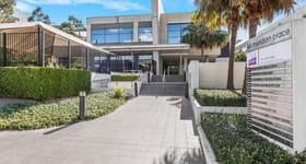Offices commercial property for sale at 2/4A Meridian Place Bella Vista NSW 2153