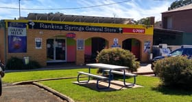 Shop & Retail commercial property for sale at 2A Boomerang street Rankins Springs NSW 2669