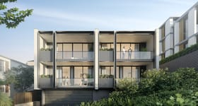 Development / Land commercial property sold at 69a Carter Street Cammeray NSW 2062