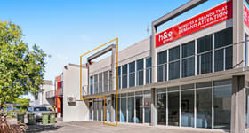 Offices commercial property for lease at 201/23 Township  Drive Burleigh Heads QLD 4220