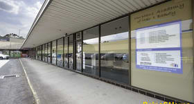 Offices commercial property for sale at Leumeah NSW 2560