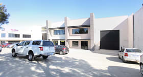Factory, Warehouse & Industrial commercial property for lease at 1/14 Hammond Road Cockburn Central WA 6164