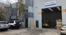 Factory, Warehouse & Industrial commercial property for sale at 7/55-57 Randor Street Campbellfield VIC 3061