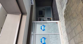 Offices commercial property for sale at 102 Commercial Street East Mount Gambier SA 5290