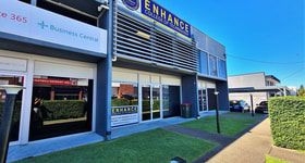 Offices commercial property for sale at 2/35 Manilla East Brisbane QLD 4169