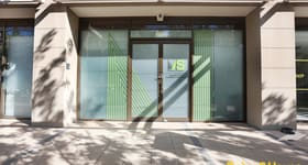Offices commercial property for sale at Baywater Drive Wentworth Point NSW 2127