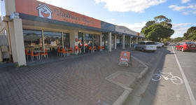 Shop & Retail commercial property for sale at Shop 3/57-63 Bagster Road Bagster Road Salisbury North SA 5108