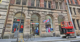 Shop & Retail commercial property for sale at Lot 1/352 Kent Street Sydney NSW 2000