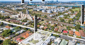 Development / Land commercial property for sale at 481 Melbourne Road Newport VIC 3015