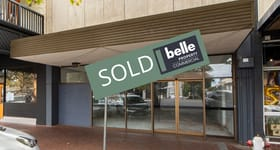 Showrooms / Bulky Goods commercial property for sale at 180 Hutt Street Adelaide SA 5000