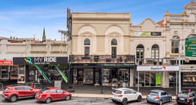 Shop & Retail commercial property for sale at 428 Sturt Street Ballarat Central VIC 3350