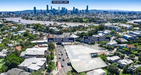 Shop & Retail commercial property for sale at 228-254 Wynnum Road Norman Park QLD 4170