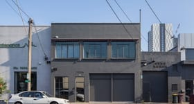 Offices commercial property for sale at 96 Thistlethwaite Street South Melbourne VIC 3205