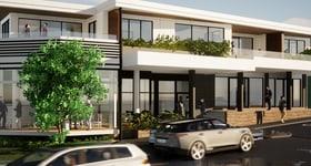 Shop & Retail commercial property for sale at Shop 1, 2/33 Truman Avenue Cromer NSW 2099