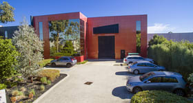 Factory, Warehouse & Industrial commercial property for lease at 29A Redland Drive Mitcham VIC 3132