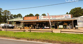 Shop & Retail commercial property sold at 169 Shoreham Road Red Hill South VIC 3937