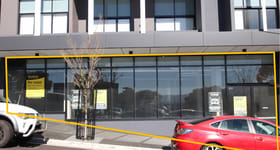 Medical / Consulting commercial property for sale at UG01/9 - 15 Railway  Parade Wollongong NSW 2500