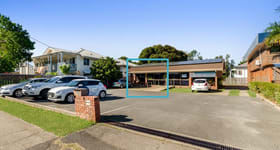 Offices commercial property sold at 2/30 Fulham Road Pimlico QLD 4812