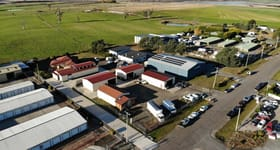 Factory, Warehouse & Industrial commercial property for sale at 13 Legana Park Drive Legana TAS 7277