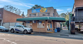 Development / Land commercial property for sale at 395-397 Guildford Road Guildford NSW 2161