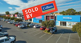 Shop & Retail commercial property for sale at 12-18 David Witton Drive Noarlunga Centre SA 5168