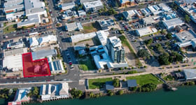 Medical / Consulting commercial property for sale at 15, 17, 19 River Street Mackay QLD 4740