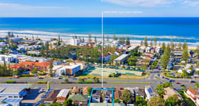 Development / Land commercial property for sale at 2044-2046 Gold Coast Highway Miami QLD 4220