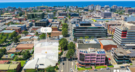 Shop & Retail commercial property for sale at 104 Market Street Wollongong NSW 2500