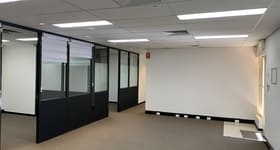 Offices commercial property for lease at 2/21 Elizabeth Street Camden NSW 2570