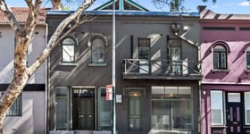 Offices commercial property for sale at 457-459 Harris Street Ultimo NSW 2007
