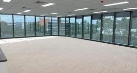 Offices commercial property for sale at Suite 303/20 Lexington Drive Bella Vista NSW 2153