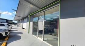 Shop & Retail commercial property for sale at 37/302-316 South Pine Road Brendale QLD 4500