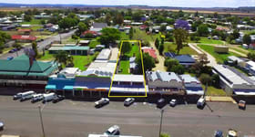 Shop & Retail commercial property for sale at 46-48 Herbert Street Allora QLD 4362