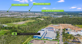 Development / Land commercial property for sale at 29-37 Magnesium Street Narangba QLD 4504