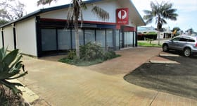 Shop & Retail commercial property for sale at 47 Taylors Road Norfolk Island NSW 2899