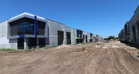 Factory, Warehouse & Industrial commercial property sold at 3/107 Wells  Road Chelsea Heights VIC 3196