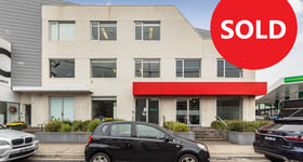 Offices commercial property for sale at 12 Harvey Street Richmond VIC 3121
