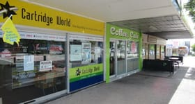 Shop & Retail commercial property sold at 62 George Street Beenleigh QLD 4207