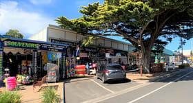 Shop & Retail commercial property for sale at 3-15 Thompson Avenue Cowes VIC 3922