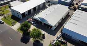 Factory, Warehouse & Industrial commercial property sold at 55 Supply Road Bentley Park QLD 4869