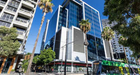 Offices commercial property for sale at Suite 1017/401 Docklands Drive Docklands VIC 3008