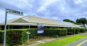 Offices commercial property for lease at 3/13 Cameron Street Beenleigh QLD 4207