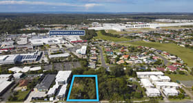 Development / Land commercial property for sale at 11 Joyce Street Burpengary QLD 4505