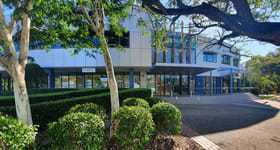 Offices commercial property for sale at 140 Robina Town Centre Drive Robina QLD 4226