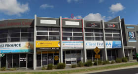 Shop & Retail commercial property for sale at 8/211 Warrigal Road Hughesdale VIC 3166