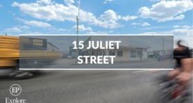 Shop & Retail commercial property for sale at 15 Juliet Street Mackay QLD 4740