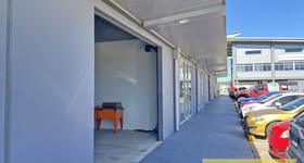 Shop & Retail commercial property for sale at 38/302 South Pine Road Brendale QLD 4500